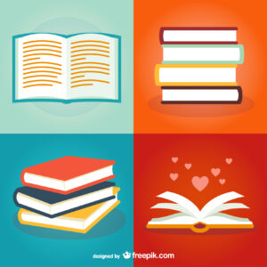 Buchempfehlungen von der Oranienburger Stadtbibliothek #1