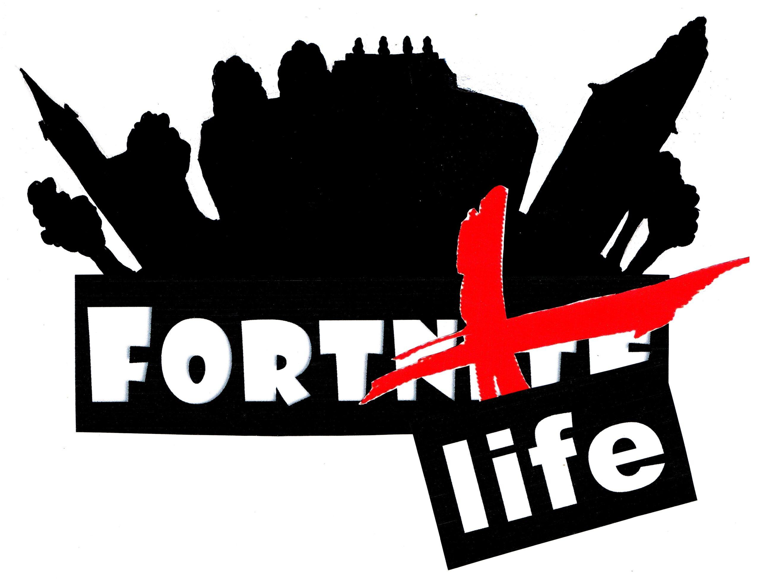 Fortlife – ein Ferienworkshop