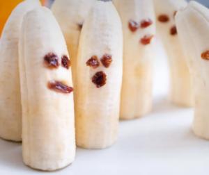 Bananengeister