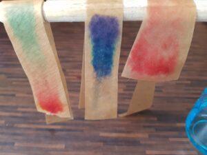 Welche Farben stecken wirklich in deinem Filzstift?
