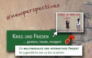 Read more about the article In den Herbstferien wird es in der Stadtbibliothek digital und kreativ