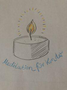 Meditation für Kinder