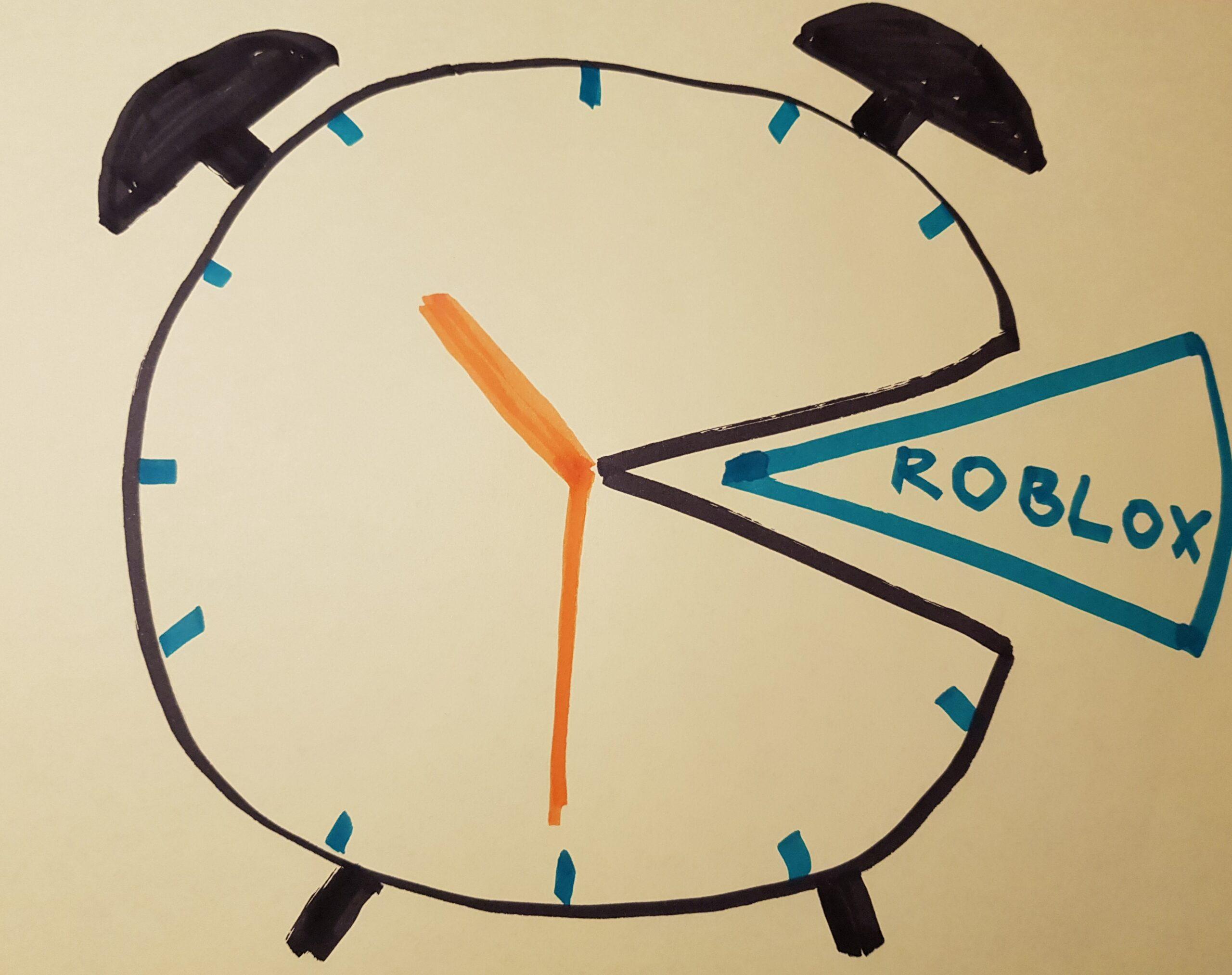 """Was Sie über """"Roblox"""" wissen sollten"""