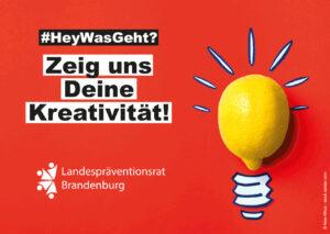 Read more about the article Schreib- und Kreativwettbewerb für Kinder und Jugendliche